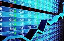 Hệ thống giao dịch mới vận hành, thanh khoản tăng - Cú huých cho thị trường  CK tiềm năng