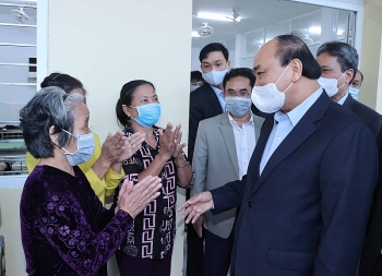 thu tuong chinh phu phai tiep tuc lam tot chinh sach de khong ai bi bo lai phia sau