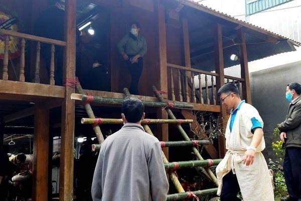 Truy bắt đối tượng ma túy, Thiếu tá Công an ở Thanh Hóa hy sinh ngày áp Tết