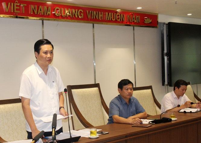 Hà Nội trao 345 nghìn suất quà cho người có công
