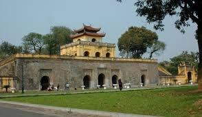 Kế hoạch tổ chức trang trọng, ấn tượng một loạt sự kiện kỷ niệm 1010 năm Thăng Long - Hà Nội