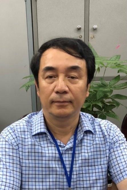 khoi to bat tam giam bi can tran hung nguyen to truong to 304 tong cuc quan ly thi truong cung dong pham