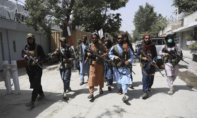 phu nu taliban duoc khuyen cao o nha