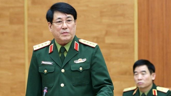 Ủy ban Kiểm tra Quân ủy Trung ương đề nghị kỷ luật các tổ chức, cá nhân