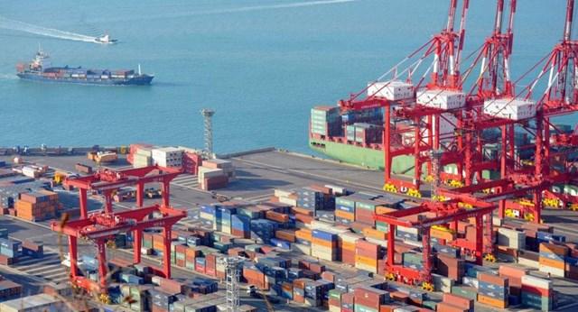 Chile là cầu nối để sản phẩm Việt tiếp cận thị trường Nam Mỹ