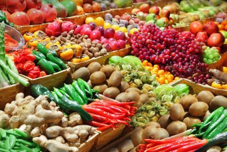 Trên 300 doanh nghiệp tham gia chuỗi liên kết sản xuất, tiêu thụ nông sản
