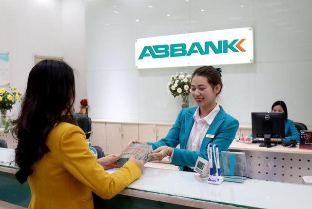 """Nguyên Giám đốc văn phòng HĐQT ABBANK """"bán chui"""" cổ phiếu ABB"""