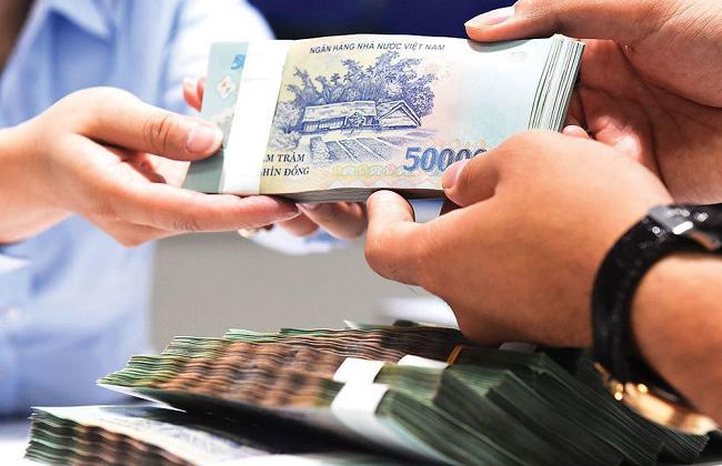Dự thảo quy định về lãi suất rút trước hạn tiền gửi tại tổ chức tín dụng