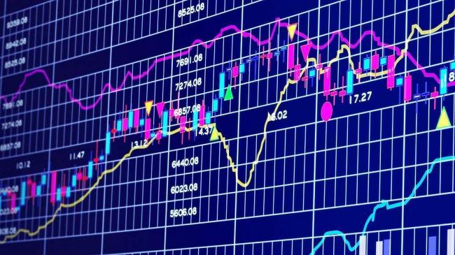 Thị trường chứng khoán cuối năm không còn những bước nhảy vọt và biến động lớn