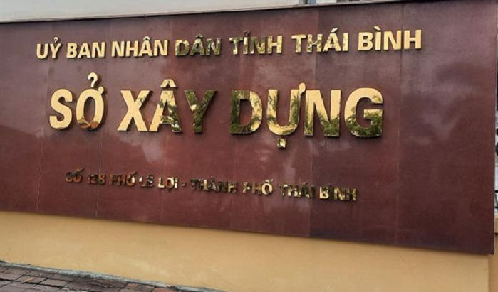 mot vien truong so xay dung thai binh bi dinh chi cong tac do dung bang gia dai hoc dong do