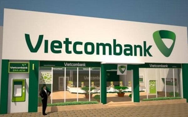 Phê duyệt phương án tăng vốn của Vietcombank bằng trả cổ tức thông qua phát hành cổ phiếu