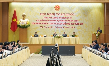 thu tuong chi dao tang cuong chong buon lau gian lan thuong mai