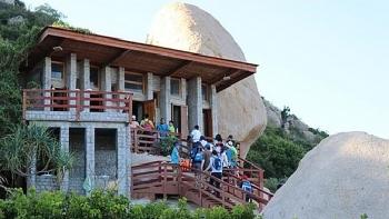 Nhu cầu tăng cao, nhiều tour du lịch dịp Tết Nguyên đán Canh Tý sớm khóa sổ