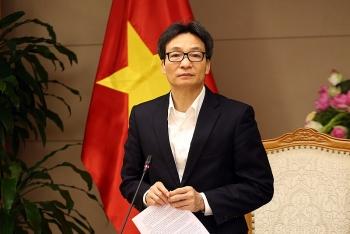 pho thu tuong vu duc dam chu trong truyen thong xay dung van hoa tren mang xa hoi