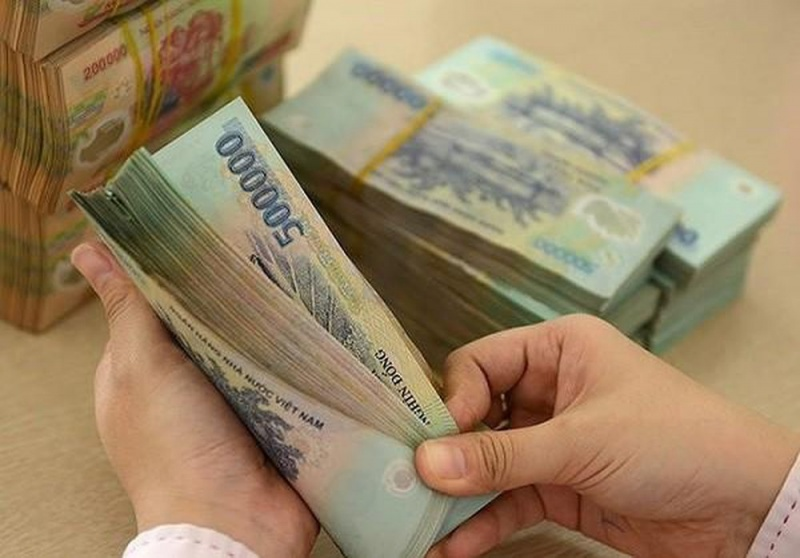 Hàng ngàn doanh nghiệp ở Đồng Nai điều chỉnh lương tối thiểu vùng