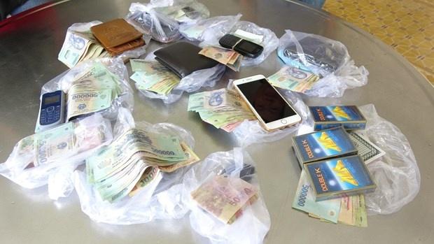 Đắk Nông siết chặt quản lý, ngăn chặn người dân sang Campuchia đánh bạc