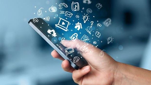 Triệt phá đường dây mua bán phần mềm gián điệp điện thoại trên mạng internet