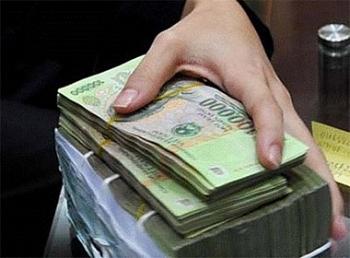 Truy tìm 'chủ hụi' chiếm đoạt hàng chục tỷ đồng