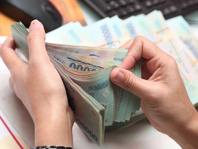 Kon Tum: Gần 11 tỷ đồng hỗ trợ hộ nghèo đón Tết Nguyên đán 2021