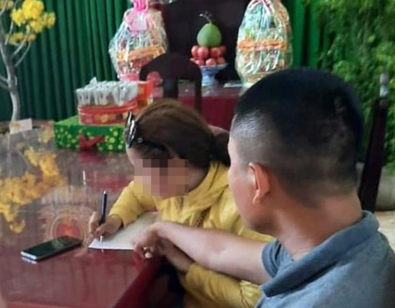 phat 10 trieu dong nguoi dang tin gia tren facebook