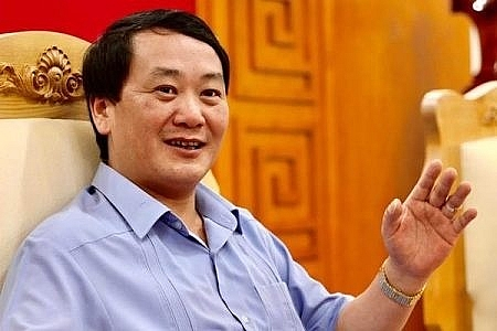 tang cuong phoi hop van dong thuc hien phong trao thi dua giua mat tran va cac to chuc doan the
