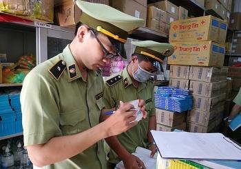 tang muc xu phat vi pham hanh chinh bao dam tinh ran de giao duc