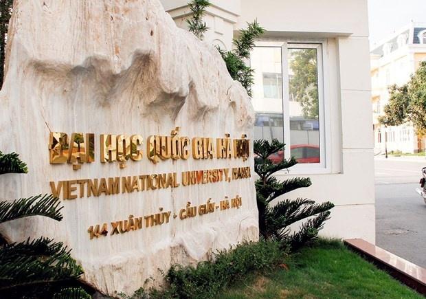 Ba trường đại học Việt Nam lọt TOP trường tốt nhất các nền kinh tế mới nổi