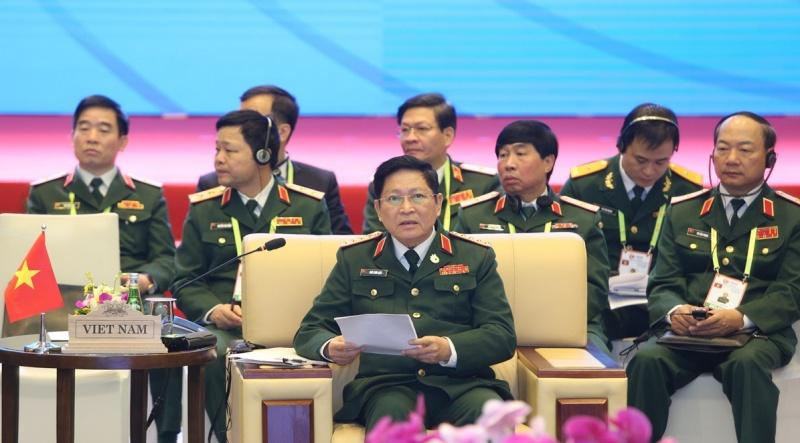 ASEAN 2020: Thúc đẩy hình thành các sáng kiến hợp tác thực chất