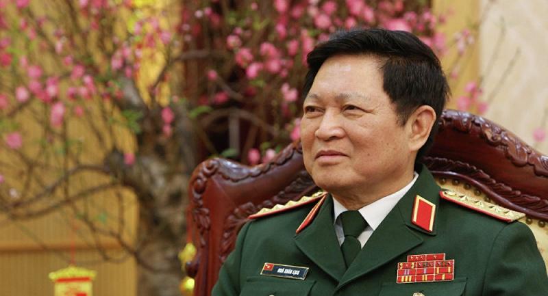 Bộ trưởng Ngô Xuân Lịch: Tỉnh Hòa Bình cần tạo đột phá trong phát triển kinh tế - xã hội