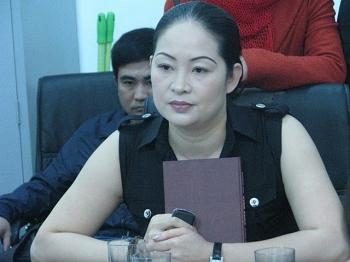Nguyên Giám đốc Công ty bất động sản Thuận Thành lĩnh 18 năm tù về tội lừa đảo