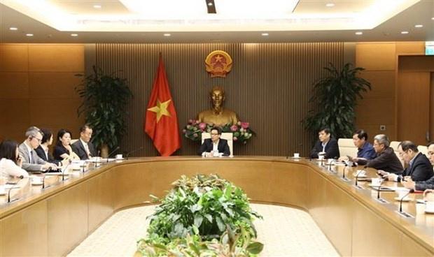 Dịch COVID-19: Các tổ chức quốc tế đánh giá cao Việt Nam trong phòng, chống dịch