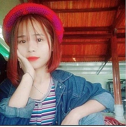 lap facebook ao de tuyen cong tac vien ban hang online roi lua dao