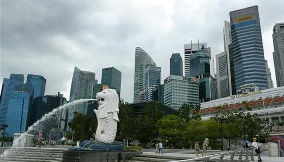singapore ra quy dinh moi ve nhap canh doi voi hanh khach den tu hoac di qua cac nuoc asean