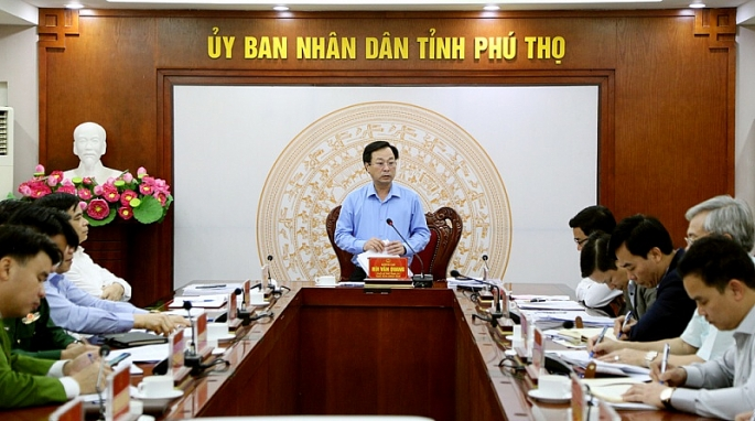 gio to hung vuong nam canh ty 2020 chi to chuc ba le chinh