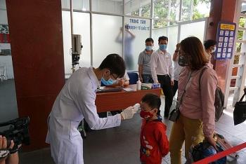 ban hanh huong dan chan doan dieu tri viem duong ho hap cap do virus sars cov 2