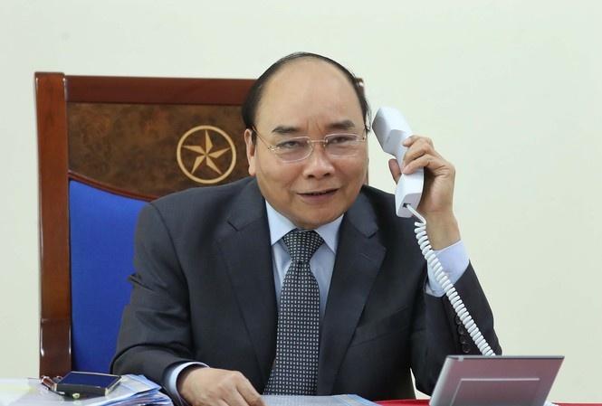 Việt Nam hỗ trợ nguồn nhân lực, trang thiết bị y tế cho Lào và Campuchia phòng, chống dịch COVID-19