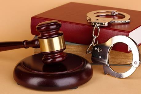 Bắc Ninh: Khởi tố đối tượng giết người, cướp tài sản