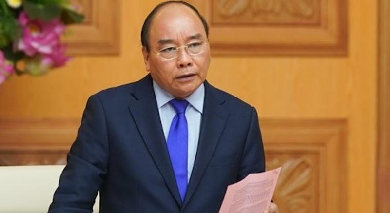 thu tuong nguyen xuan phuc xuat khau gao phai co kiem soat de bao dam an ninh luong thuc