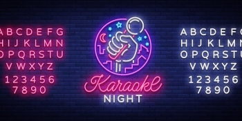 karaoke van nan gay o nhiem tieng on