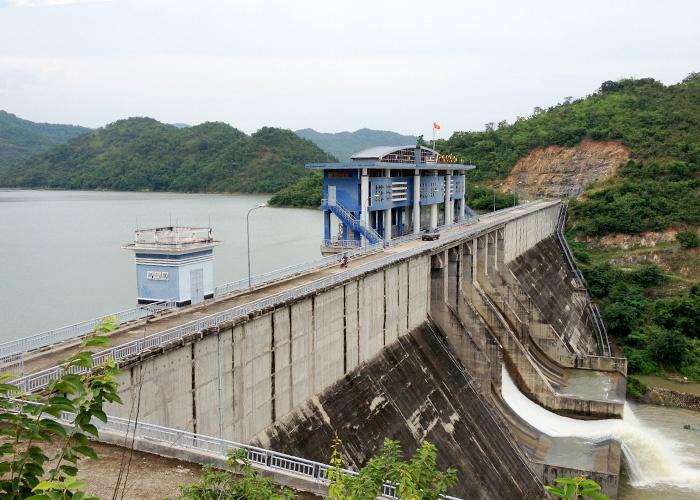 Bộ Tài nguyên và Môi trường đề xuất miễn tiền cấp quyền khai thác tài nguyên nước hỗ trợ doanh nghiệp vượt qua khó khăn