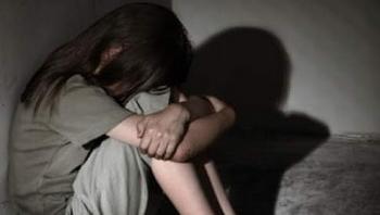 Khởi tố, bắt tạm giam cặp vợ chồng hành hạ con đến tử vong tại Đống Đa (Hà Nội)
