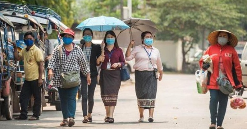Bộ Ngoại giao thông tin về các thay đổi trong quy định xuất nhập cảnh giữa Việt Nam-Lào