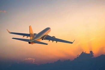 Phê duyệt Dự án vận tải hàng không lữ hành Việt Nam (Vietravel Airlines)