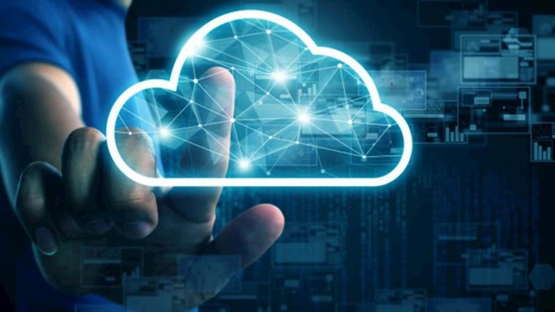 Việt Nam có bộ tiêu chí kỹ thuật về nền tảng điện toán đám mây phục vụ Chính phủ điện tử