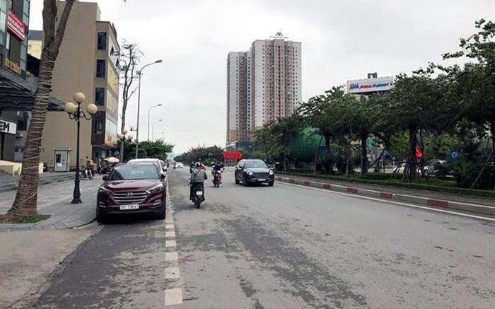 Vụ ẩu đả tại Hà Đông (Hà Nội): Tạm giữ hình sự 8 đối tượng 
