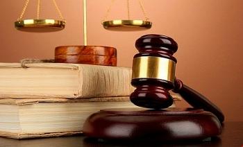 Quy định về cưỡng chế thi hành án đối với pháp nhân thương mại