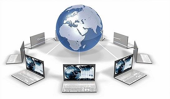 Quản lý, kết nối và chia sẻ dữ liệu số của cơ quan nhà nước