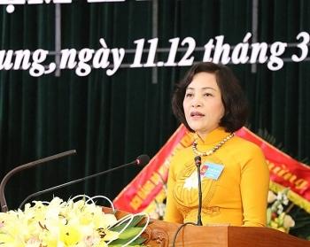 uy ban thuong vu quoc hoi ban hanh 3 nghi quyet phe chuan dieu dong nhan su