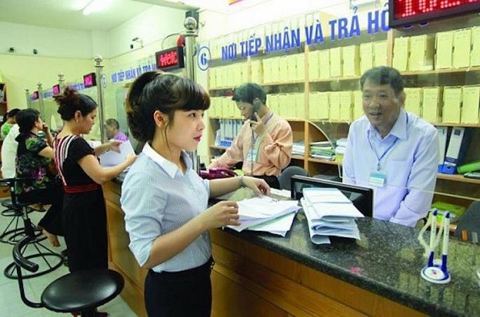 thu tuong chi dao sua nghi dinh 20 hoi to bu tru nghia vu thue cho doanh nghiep