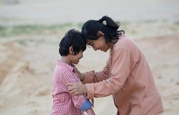 phim truyen hanh phuc cua me doat giai canh dieu vang nam 2019